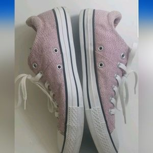 Converse Chuck Taylor All Star Size 9